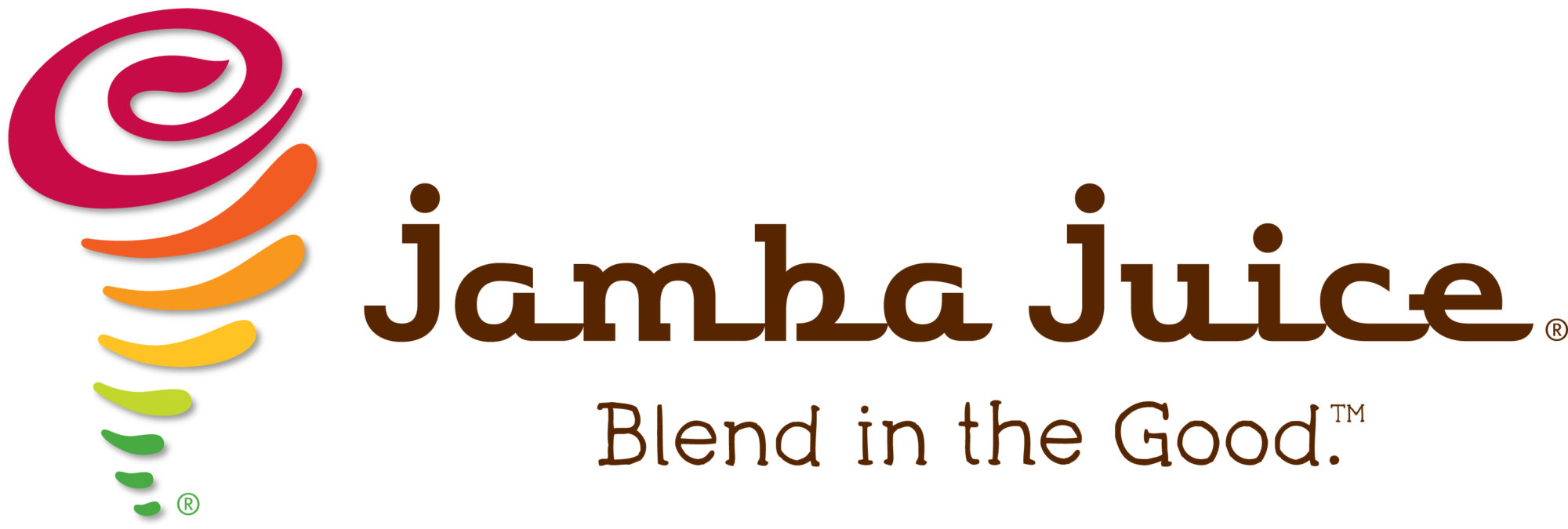 Jamba Juice 25th Anniversary Influencer Campaign